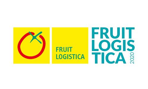 Fruit Logistica 2020